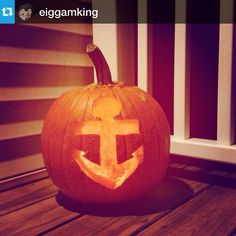 #AnchorDown! Share your #Halloween #Vanderbilt photos with us - tag them #vandygram