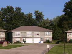 Clayton Apartments - Kansas City, MO 64118 | Apartments for Rent