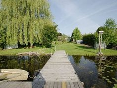 Miraculous 28 Best Cottage Rentals Images In 2019 Cottage Rentals Beutiful Home Inspiration Cosmmahrainfo