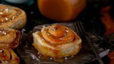 101 Christmas Baking Recipes   Food Network UK