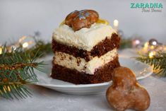 Cheesecake, Food, Meal, Cheese Cakes, Eten, Cheesecakes, Meals
