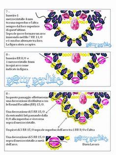 La Rosa Carolingia o Fiore della Vita     è una figura geometrica f...
