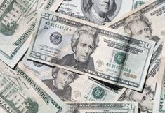 Money American Dollar Background Free Stock Photo - Libreshot