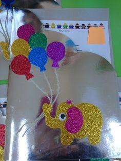 Free Preschool, Preschool Crafts, Folder Decorado, Kindergarten Report Cards, Girl Birthday Cards, Plastic Bottle Crafts, Folder Design, Flower Crafts, Homemade Gifts