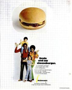 fast food 10