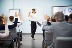 Quer construir uma carreira extraordinária como Treinador Empresarial?  Saiba quais os pilares que podem levar um Facilitador ao sucesso.  Clique para ler um dos textos mais acessados do nosso blog. Inspire-se!