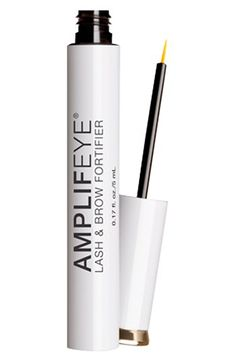 cbf4958b5f9 Xtreme Lashes by Jo Mousselli® Amplifeye® Lash & Brow Fortifier | Nordstrom