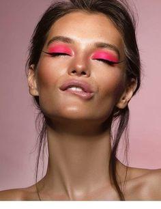 Makeup Trends, Makeup Inspo, Makeup Hacks, Makeup Inspiration, Makeup Tips, Makeup Ideas, Beauty Trends, Makeup Products, Makeup Tutorials