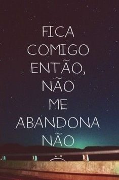 Nn me abandona Tumblr Love, Unrequited Love, Me Me Me Song, Music Is Life, Wallpaper Quotes, Flirting, Love Quotes, Super Quotes, It Hurts