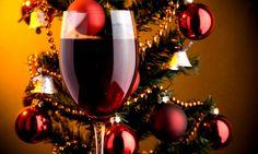 Ti abbino per le feste: i rossi Il Miglior Sommelier d'Italia racconta a Identità Golose i vini da non perdere