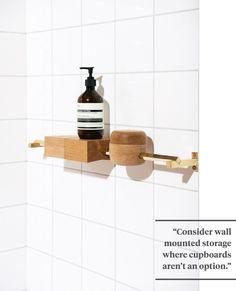 Best in Bath — The Design Files   Australia's most popular design blog.