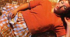 Cindy Sherman,Untitled #96, 1981
