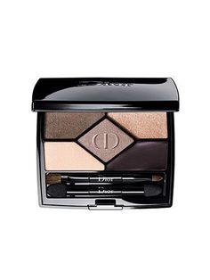 Dior 5 Couleurs Designer Makeup Artist Tutorial Longerlasting Colour Eyeshadow Palette 808 Purple Design *** You can get additional details at the image link. Shimmer Eyeshadow, Eyeshadow Brushes, Eyeshadow Palette, Makeup Eyeshadow, Makeup Palette, Dior Beauty, Beauty Makeup, Dior Makeup, Makeup Ideas