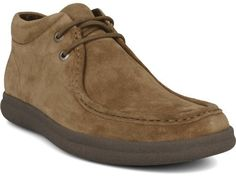 Camper Week 36593-003 Ankle-boot Men. Official Online Store Romania