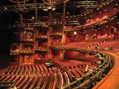 dolby theater - Google Search