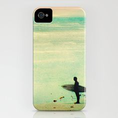 The Endless Summer  Iphone 5 case surfing by FourTreesPhotography, $45.00
