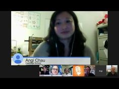 This broadcast originally aired December 2014 Moderator Jessica Parker and Bay Area maker educators discuss the role of making in their settings and . Connected Learning, Innovation, Education, Onderwijs, Learning