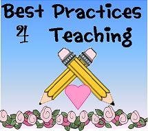 10 tricks to improve classroom efficiencies.