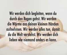 Schöne Sprüche zur Geburt Welcome baby When a new person on earth sees the light of day, the whole f Family Name Tattoos, Name Tattoos For Moms, Symbol For Family Tattoo, Mother Son Tattoos, Baby Name Tattoos, Tattoos With Kids Names, Tattoo For Son, Kid Names, Baby Feet Tattoos