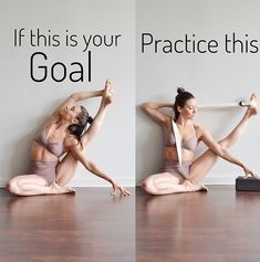12 Tips to Start Yoga for Beginners. Yoga tips and moves you can practice in the comfort of your own home. 12 Tips to Start Yoga for Beginners. Yoga tips and moves you can practice in the comfort of your own home. Yoga Fitness, Fitness Workouts, Physical Fitness, Fitness Plan, Fitness Logo, Health Fitness, Yoga Bewegungen, Yoga Moves, Body Stretches