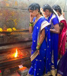 Un relato de viajes que nos transporta a la mística India....