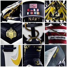 Social media pictures tell an amazing story of the Army-Navy game Navy Life, Navy Mom, Us Navy, Go Navy Beat Army, Army & Navy, Navy Uniforms, Sports Uniforms, Military Girlfriend, Military Life