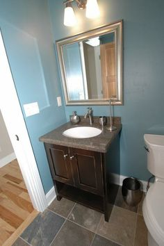 Photo Gallery & Testimonials for Cabinet Creations