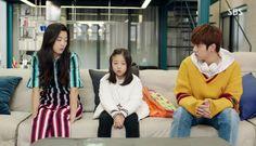 Legend of the Blue Sea: Episode 10 » Dramabeans Korean drama recaps