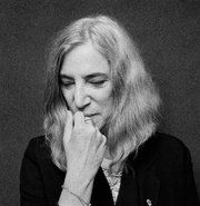 Patti Smith, Paul Theroux and Others on Places Near and Far - The New York Times