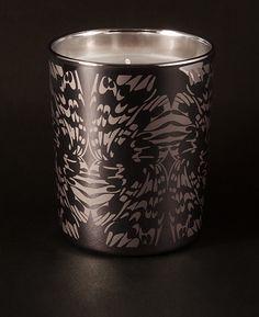 Maison Secret d'Alchimie Paris, collection Envol, fragrance Alfénide Fragrance, Shot Glass, Tableware, Collection, Home Scents, Fig Tree, White Flowers, Atelier, Home