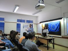https://flic.kr/p/hefJ8B   09maio_Escola do Carmo