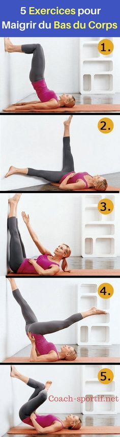 41 Super Ideas sport femme exercice ventre plat - - Alice Pin World Fitness Workouts, Fun Workouts, Sports Day, Sports Basketball, Cellulite, Pilates, Fitness Studio Training, Yoga Posen, Sport Body