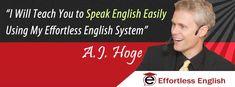 O melhor curso de inglês Teacher, Author, English, Education, Learning, English Course, Study Tips, Learning English, Money