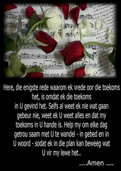 Prayer Verses, Scripture Verses, Bible Verses Quotes, Scriptures, Good Morning Good Night, Good Morning Wishes, Bible Emergency Numbers, Afrikaanse Quotes, Special Words