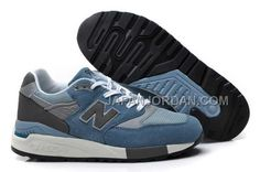 NEW BALANCE 998 CLASSICS MENS 青 白 COOL GREY ホット販売, Only¥7,598 , Free Shipping! http://www.japanjordan.com/new-balance-998-classics-mens-blue-white-cool-grey.html