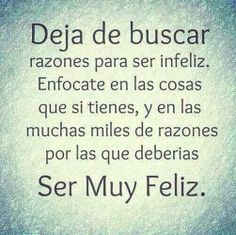 spanish quotes images | Spanish quotes, sayings, awesome, amazing