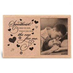 Personalized Wooden Plaque With Text Best Gifts For Boys, Birthday Gifts For Boys, Gifts For Him, Personalised Wooden Plaques, Cool Gifts, Boy Birthday Gifts