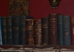 Some history books I can't make myself sell History Books, My Books, My Love, How To Make, My Boo, Historia, History Activities