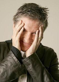 Craig Ferguson - craig-ferguson Photo