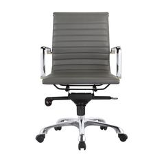 Boardroom chair potential from Moes $385