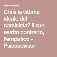 Narcissistic Disorder, Disorders, Psychology, Feelings, Health, Medicine, Classroom, Studying, Salud