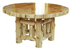 1000 images about log furniture on pinterest log benches logs and
