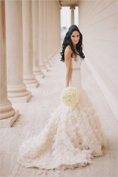 Jake and Necia Photography - The Wedding Chicks