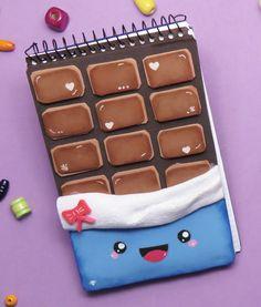 + Ink Pad)/Set Diy Kawaii Wooden Rubber Cat Stamp For Diary Photo Album Scrapbooking Creative Gift Toy^.Notebook Part 3 Diy Kawaii, Kawaii Crafts, Cute Crafts, Diy And Crafts, Creative Notebooks, Cute Notebooks, Scrapbook Albums, Scrapbooking, Cute School Supplies