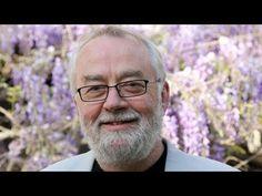 A Tribute to Bill Moggridge