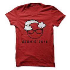 Cloudy BernieBernie Sanders will be turning 75 this year!Bernie2016, Sanders2016, Elections2016