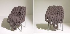 Woolen Furniture Product