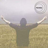 #14 - glória de Deus de Metanoia na SoundCloud