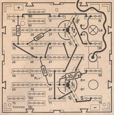 Electric power, Power formula and Electric on Pinterest
