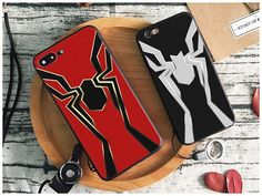 Spider Custom made Phone Case For iPhone – Looking for the ultimate personalized case to protect your valuable smartphone? You've come to the right place! create your own personalized smartphone case. Custom Made Phone Cases, Personalized Phone Cases, Diy Phone Case, Iphone Cases, Phone Apple, Mobile Cases, Phone Covers, Picture Frames, Spider